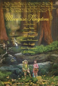 moonrise-kingdom-poster1